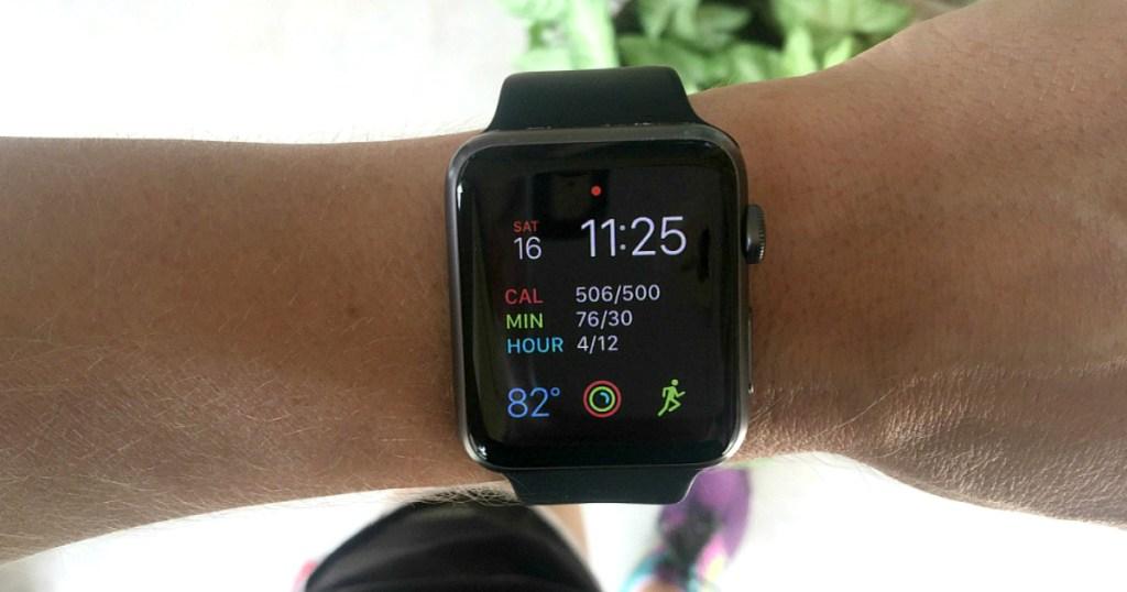 apple-watch-on-marys-wrist