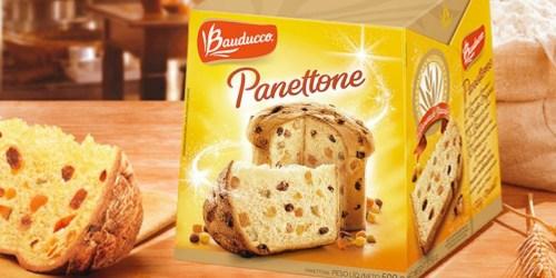 FREE Mini Panettone or Chocottone for Big Lots Rewards Members