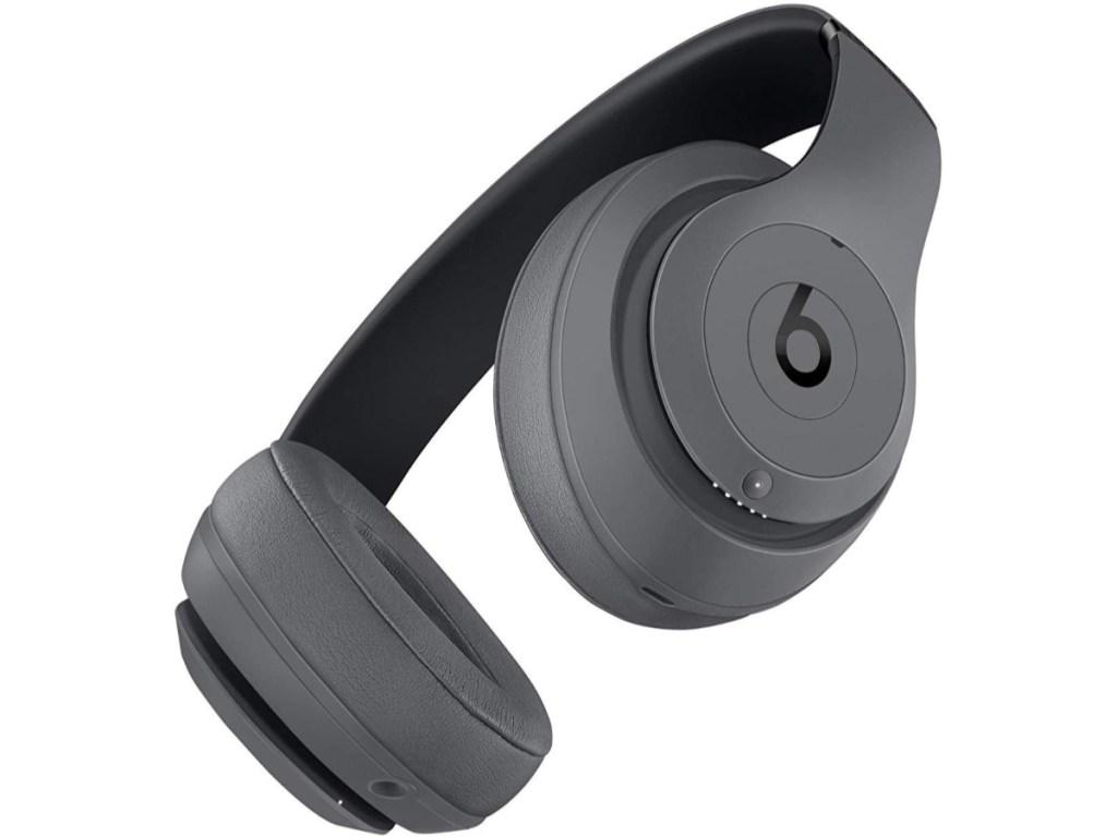 beats-by-dr-dre-beats-studio-wireless-noise-canceling-headphones-gray