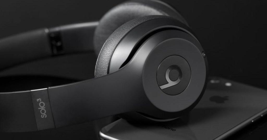 Fbeats-by-dr-dre-beats-studio-wireless-noise-canceling-headphones-gray
