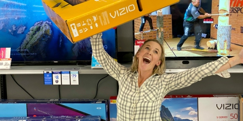 The Hottest Black Friday TV Deals for 2019