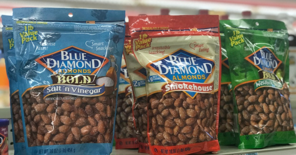 blue-diamond-almonds