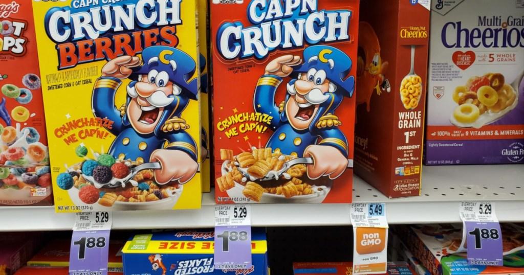 cap-n-crunch-cereals