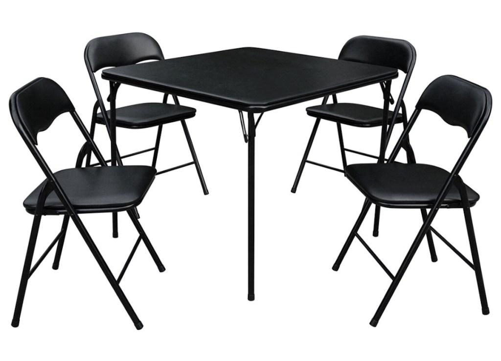 Pleasant Hottest Black Friday Furniture Deals 2019 Official Hip2Save Cjindustries Chair Design For Home Cjindustriesco