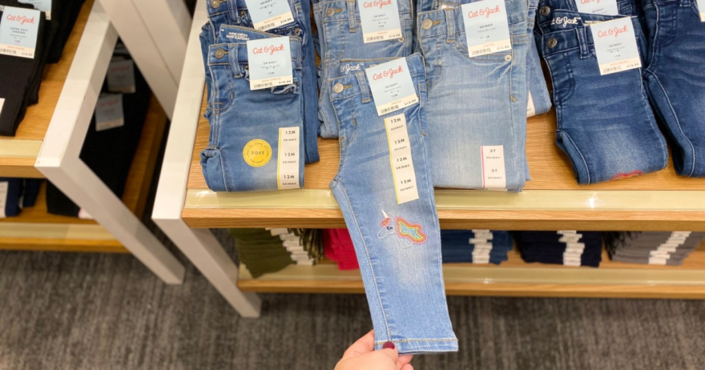 toddler-girls-unicorn-knee-skinny-jeans-cat-jack-light-blue