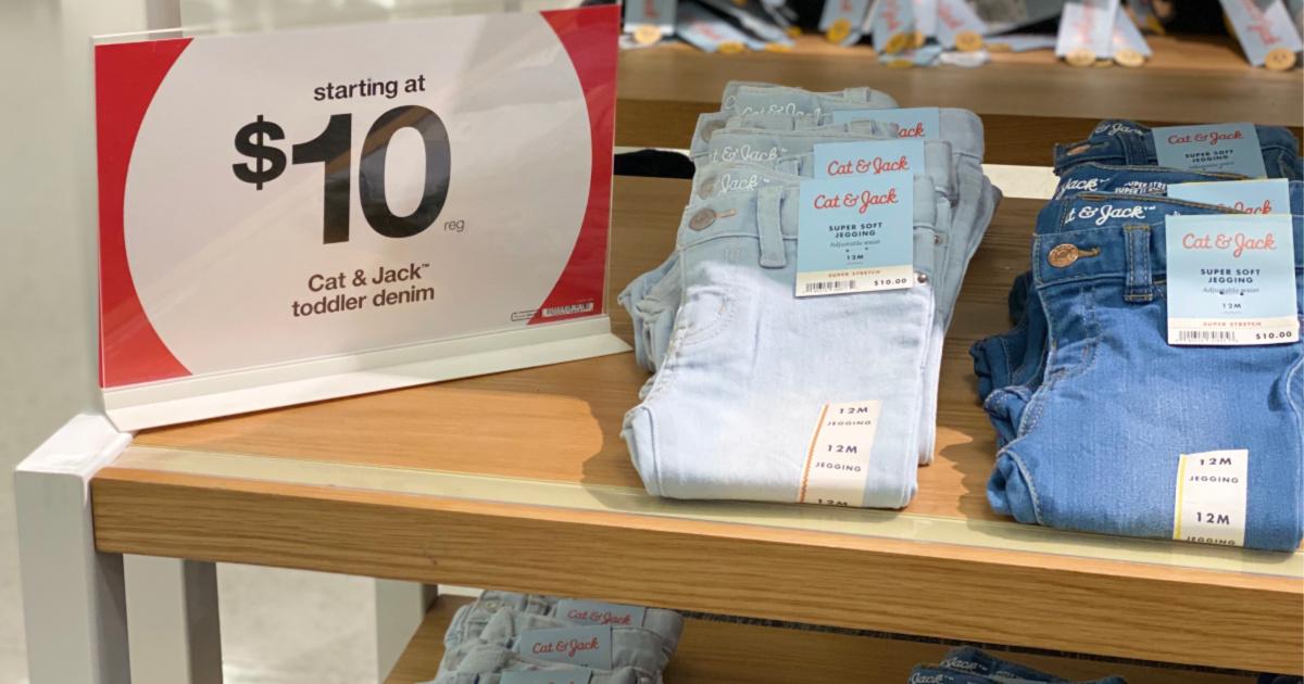 toddler-girls-jeans-cat-jack-153-light-blue