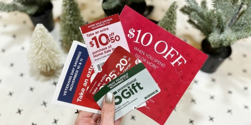 Share, Request & Trade YOUR Gift Cards, Coupons & Promo Codes (11/21/19)