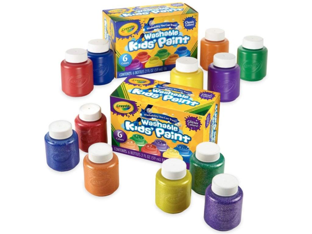 crayola-washable-kids-paint
