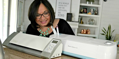Cricut vs. Silhouette: What are the Major Differences?