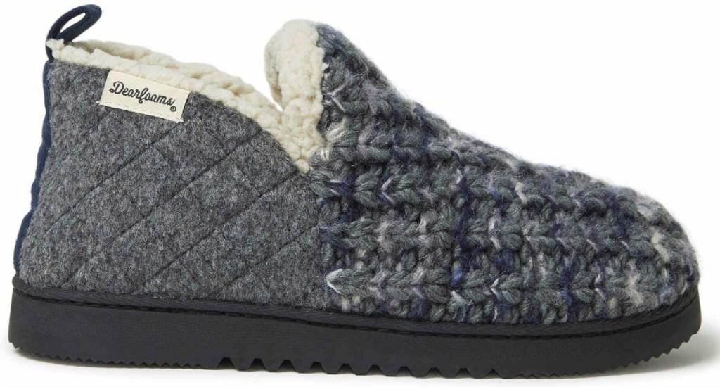 dearfoams-womens-slippers