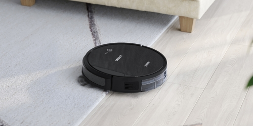 ECOVACS Vacuuming or Mopping Cleaner Just $189.99 Shipped at Amazon (Regularly $400)