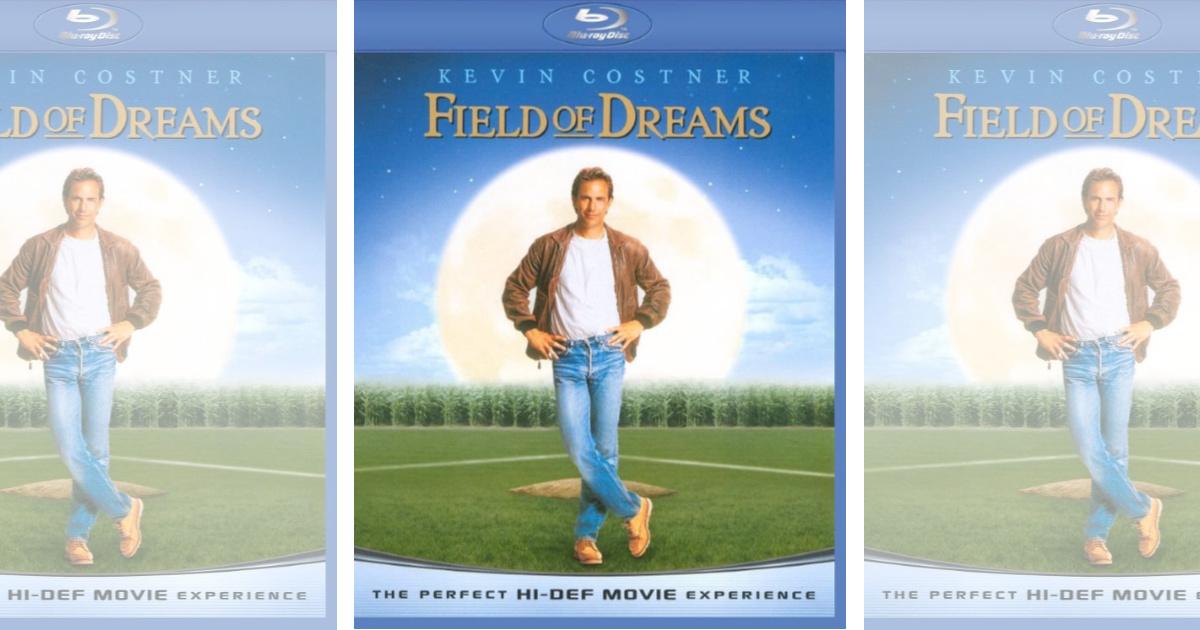 field-of-dreams-ws-blu-ray-1989