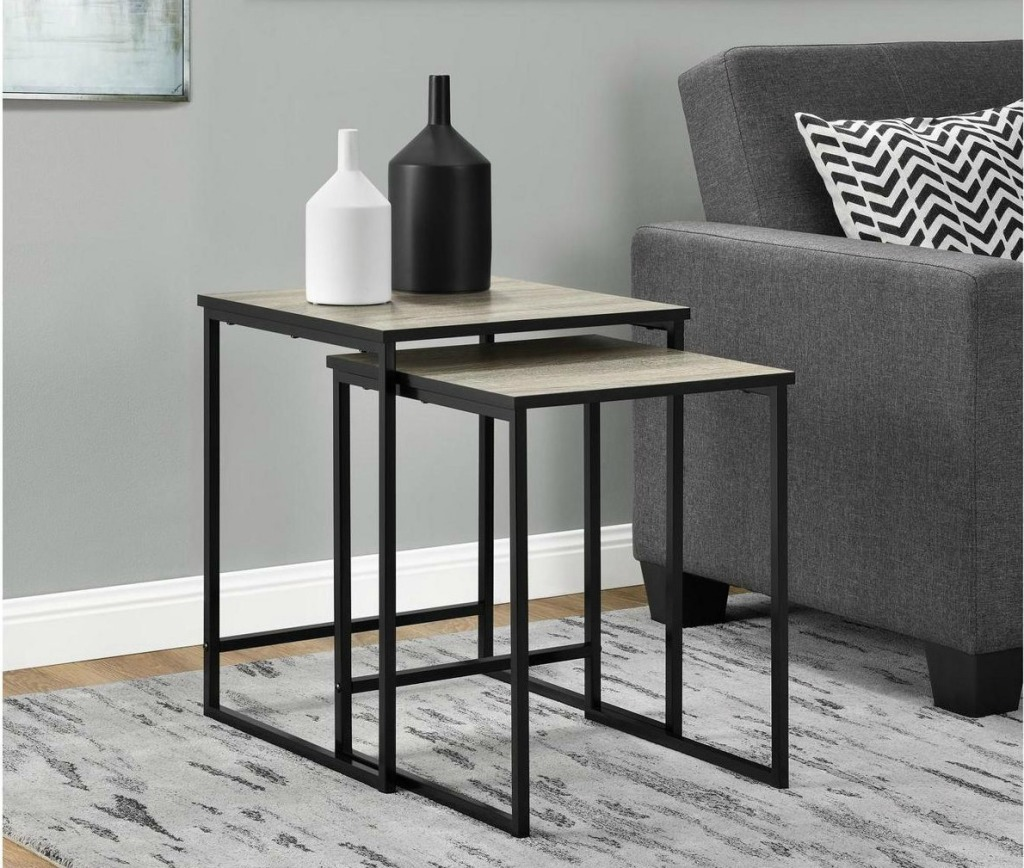 Up To 45 Off Furniture At Target Free Shipping Hip2save