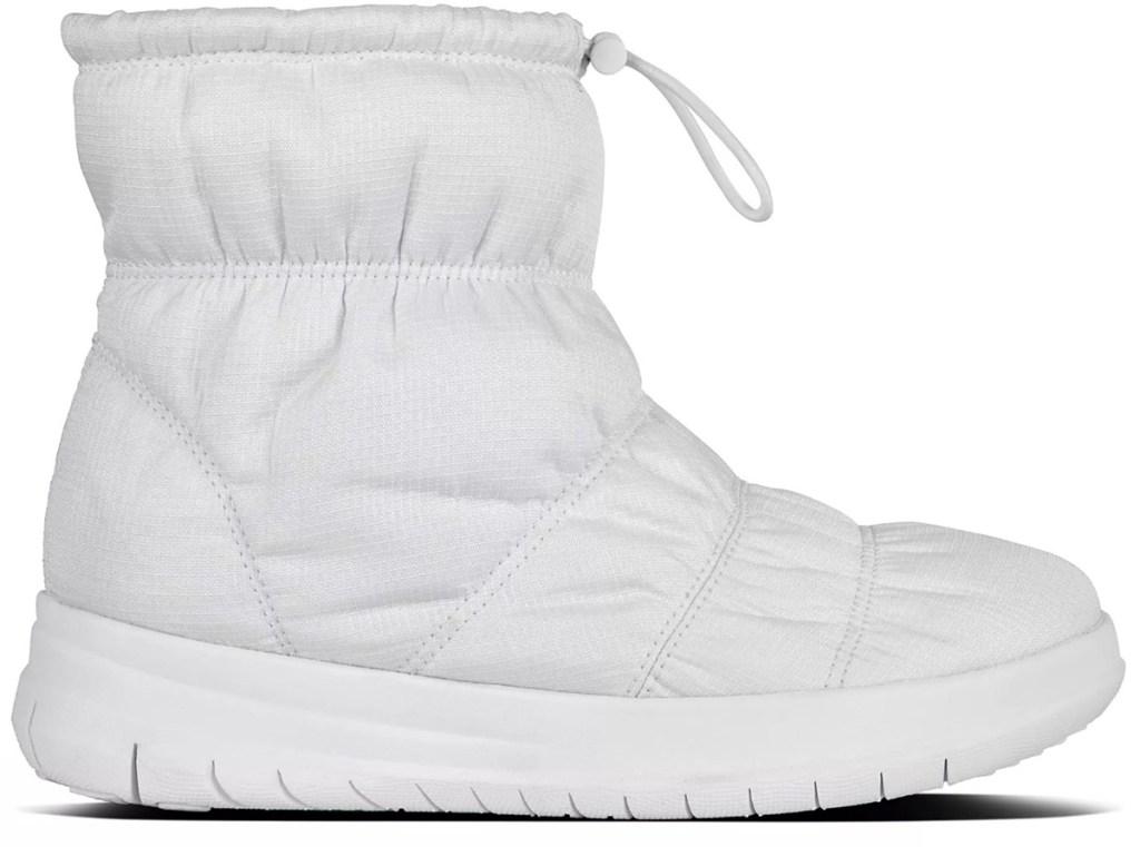fit flops rain boots