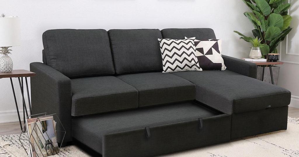 Fine Hottest Black Friday Furniture Deals 2019 Official Hip2Save Unemploymentrelief Wooden Chair Designs For Living Room Unemploymentrelieforg