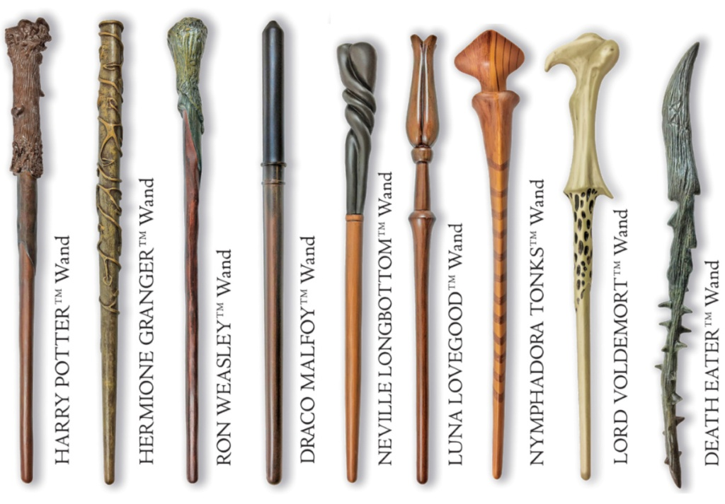 2FNoble-Collections-Harry-Potter-Mystery-Wand