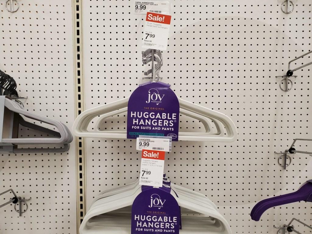 huggable-hangers-174-10pk-suit-hangers