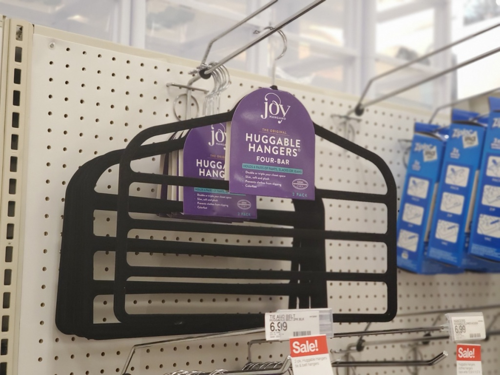 huggable-hangers-2pc-4-bar-hangers-black