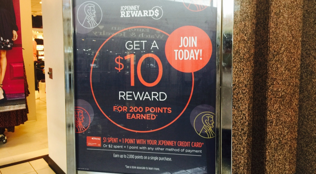 jcpenney-rewards