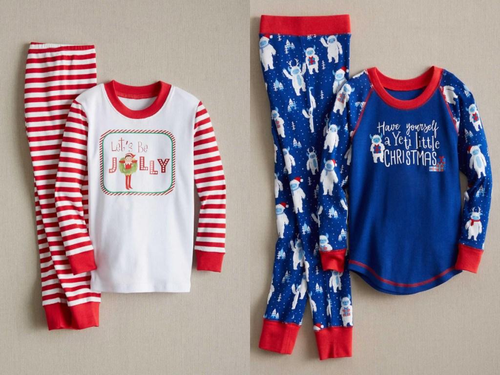 kids-jolly-elf-on-the-shelf-pjs