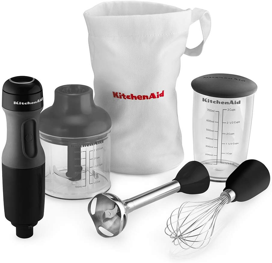 kitchenaid-3-speed-hand-blender