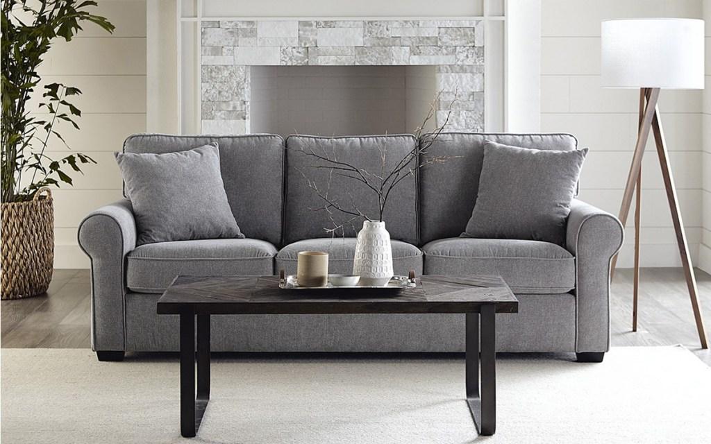 ladlow sofa