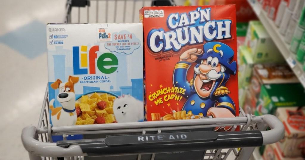 cap-n-crunch-life-cereal