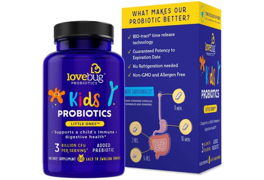 lovebug-probiotics