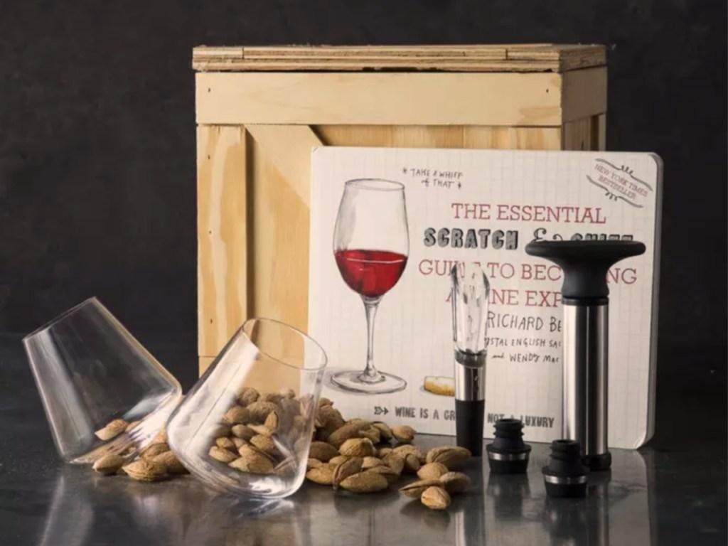 wine-snob-starter-crate