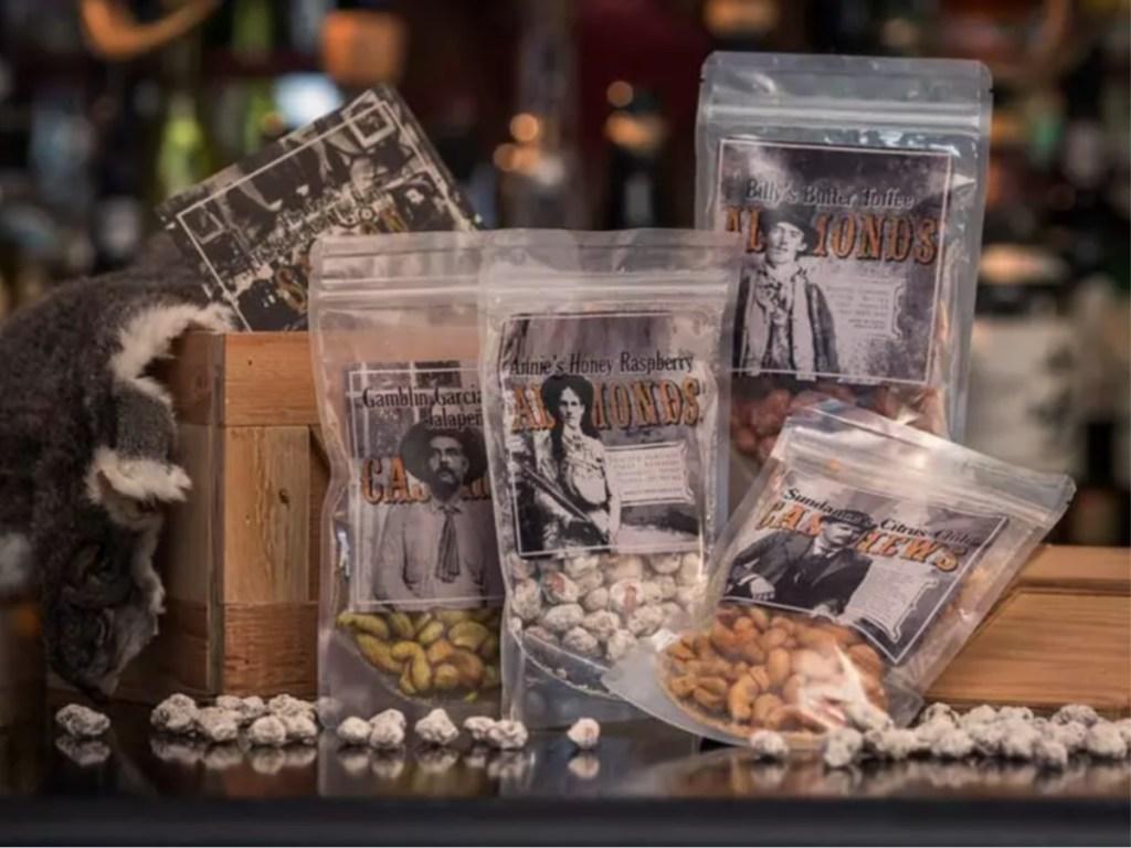 saloon-nuts-mini-crate