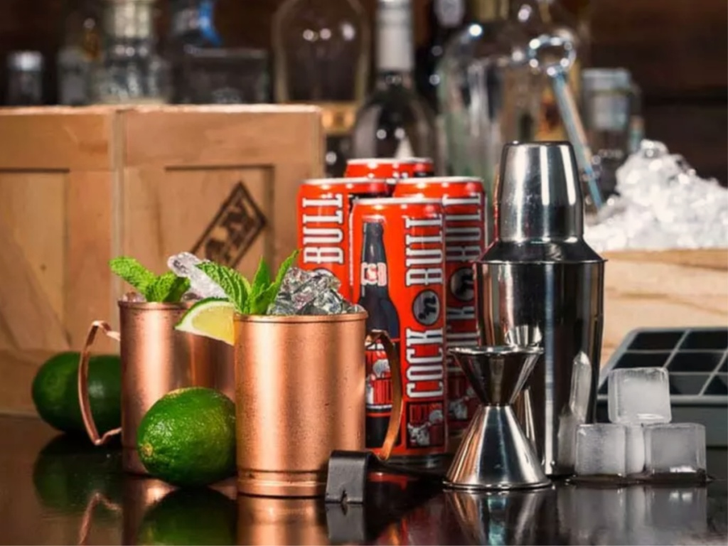 moscow-mule-crate