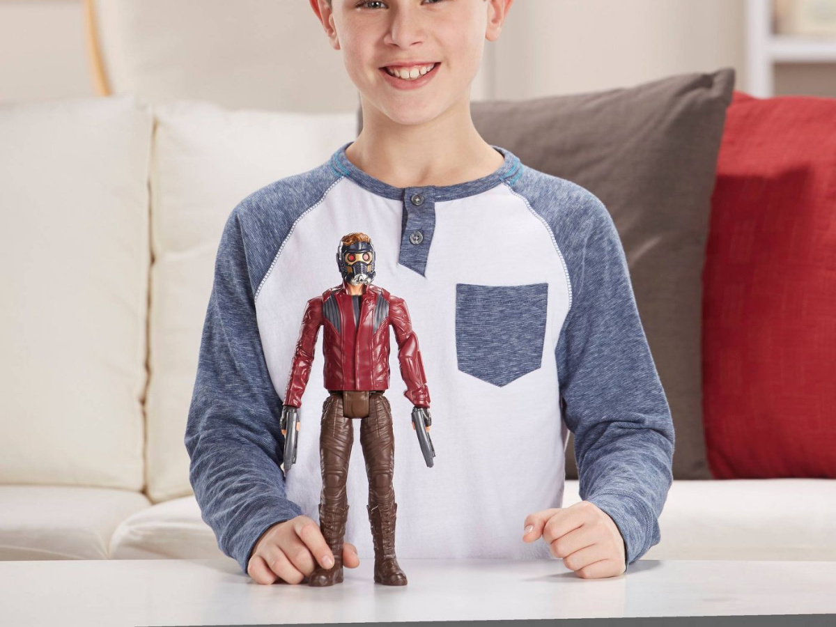 boy-with-action-figure