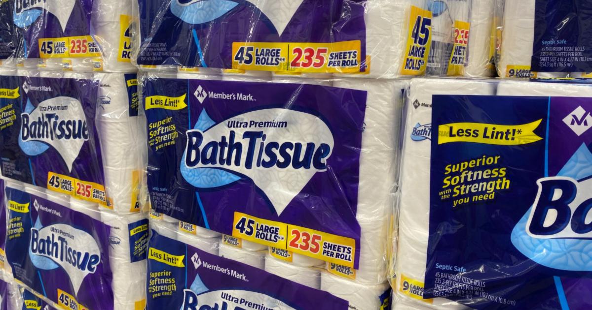 members-mark-bath-tissue