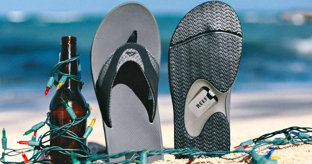 mens-reef-sandals-bottle-opener