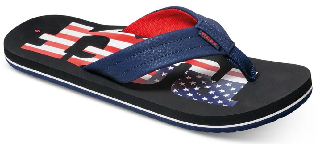 mens-reef-usa-sandals