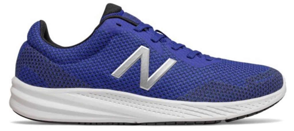 new balance 490v7 sneakers