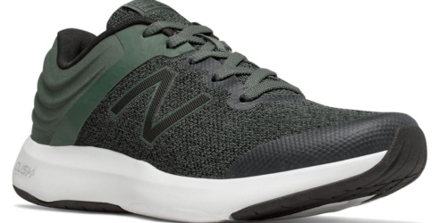 New Balance Men's Walking Shoes Only $29.99 Shipped (Regularly $65)