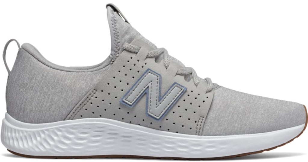 new-balance-fresh-foam-shoes