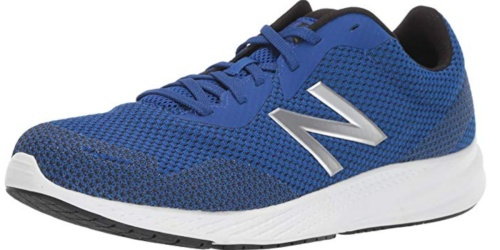 New Balance Men's and Women's Sneakers Only $26.99 Shipped (Regularly $60)