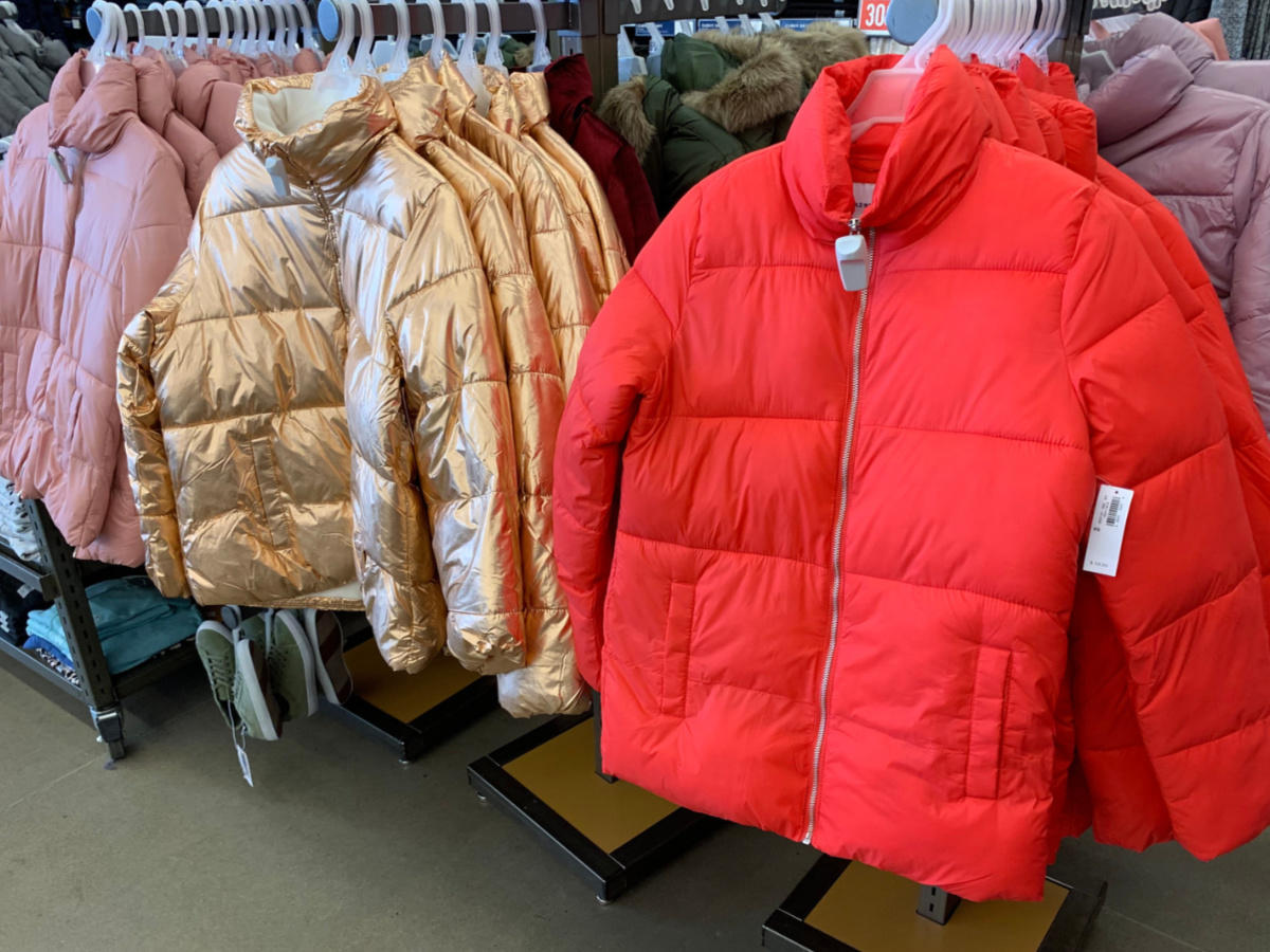 old-navy-girls-jackets