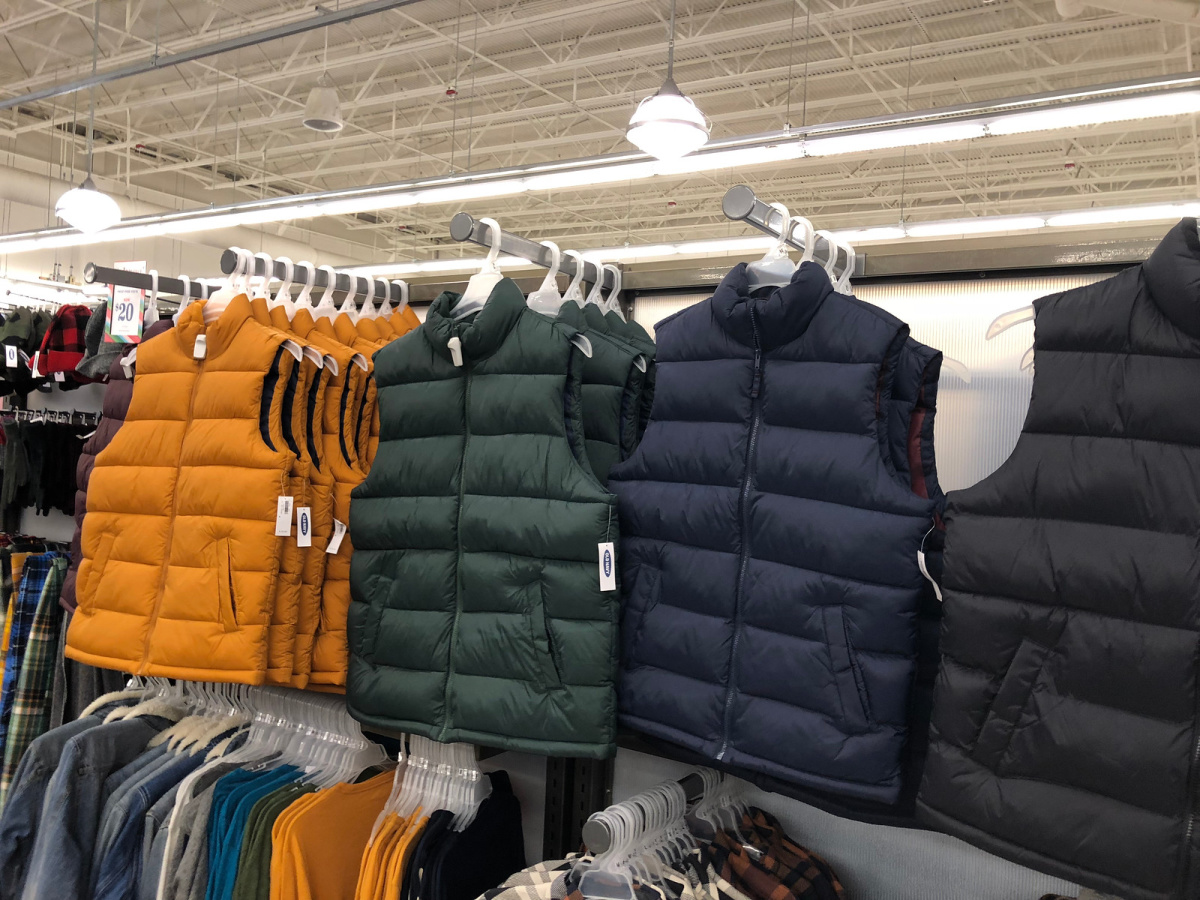 boys-old-navy-puffer-vests