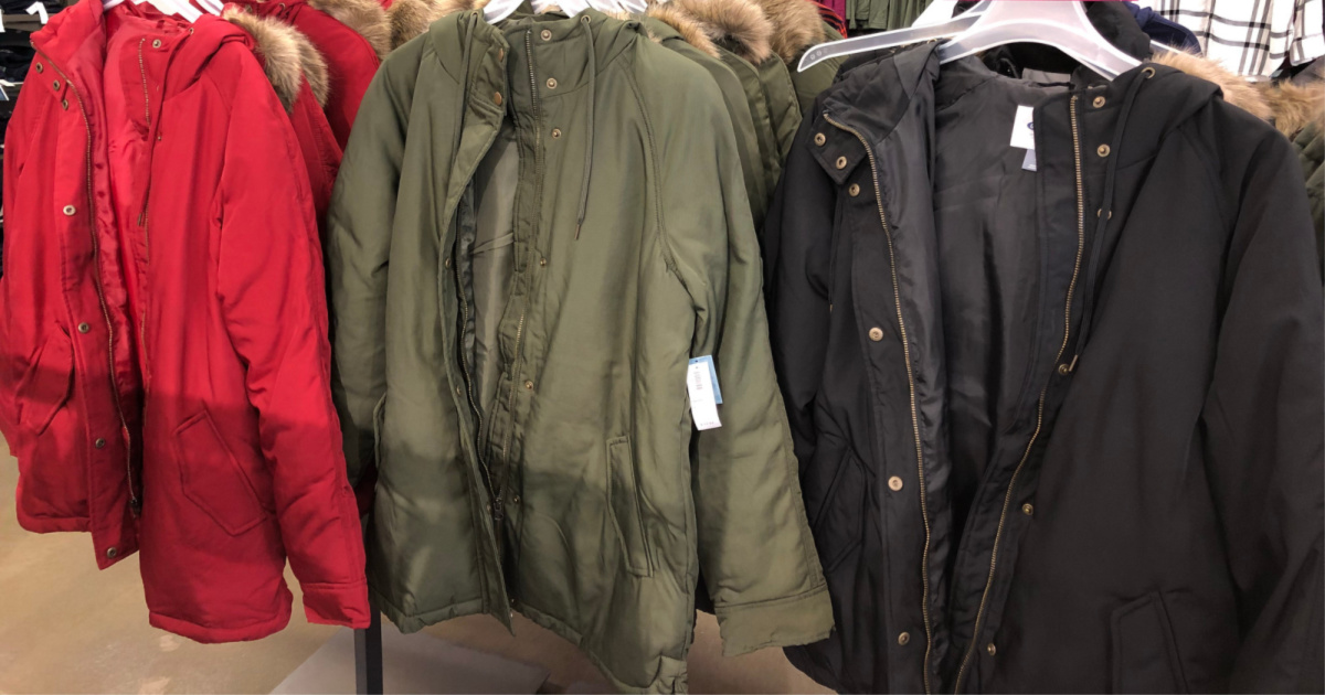 old-navy-jackets