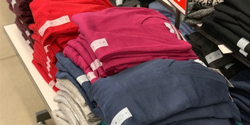 Old Navy Sweatshirts & Hoodies Only $10 Each (Regularly $23-$30)