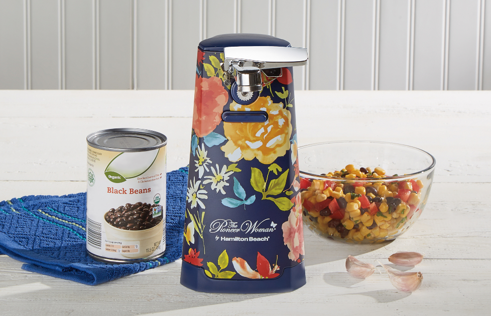 New Kitchen Items From The Pioneer Woman S Walmart Com Line