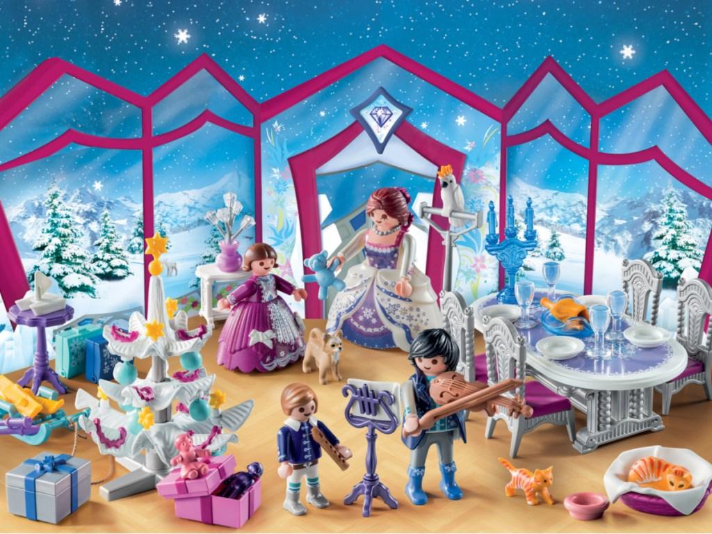 playmobil-christmas-ball-advent-calendar