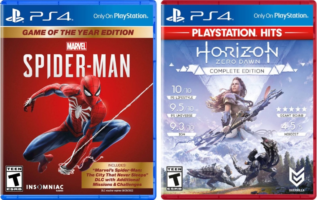 marvels-spider-man-game-of-the-year-edition-playstation-4
