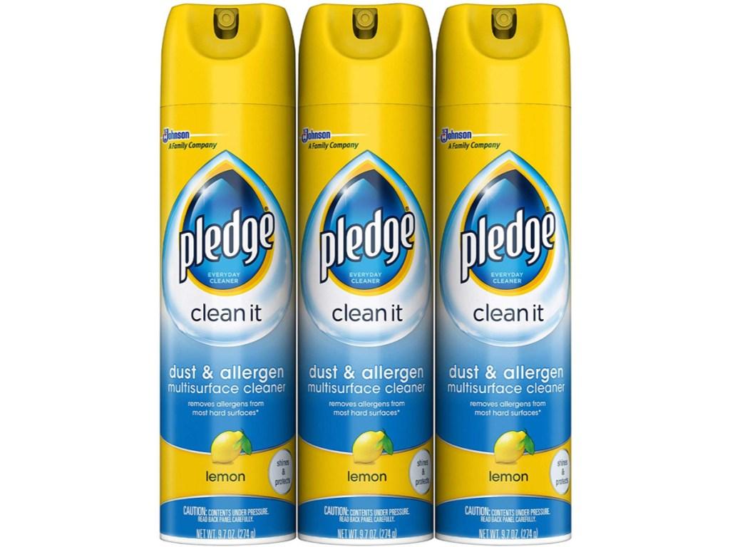 pledge-lemon