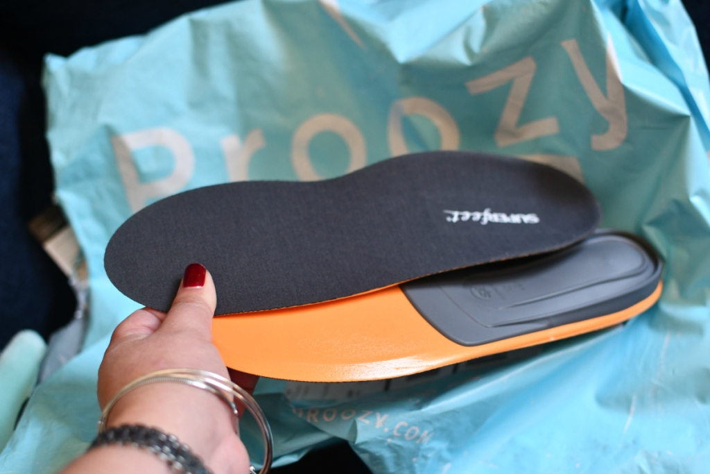 proozy-superfeet-shoe-insoles