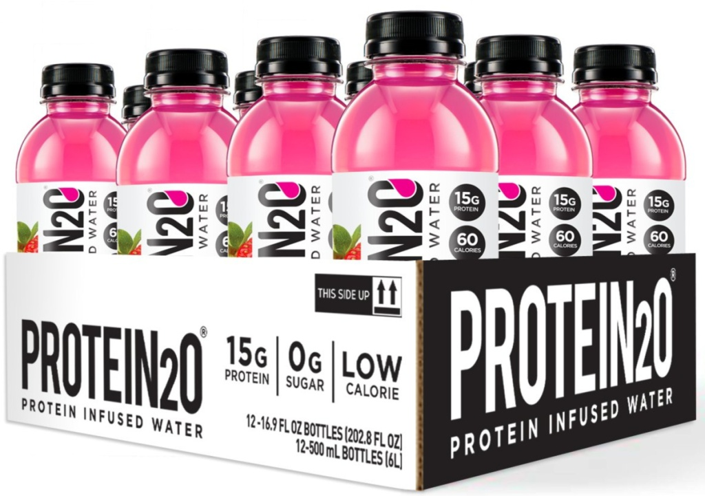 protein20