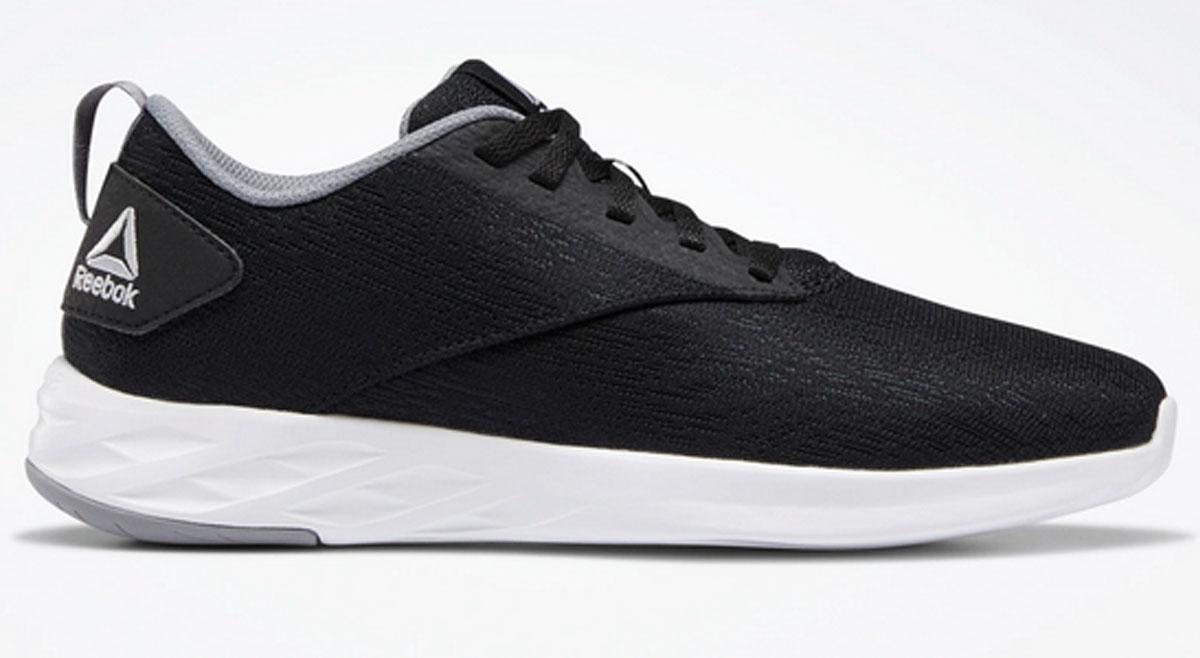 Men's Reebok Cloudride DMX 4 Shoes